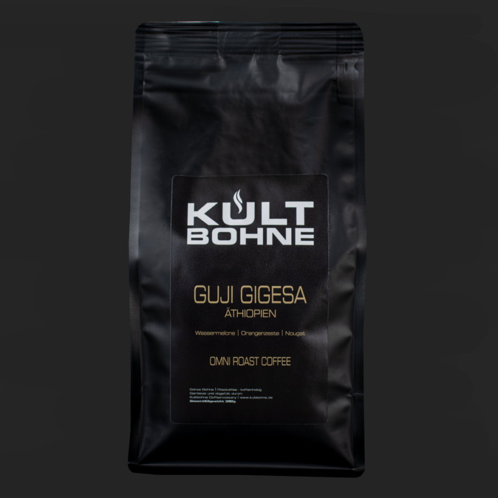 guji_gigesa_coffee