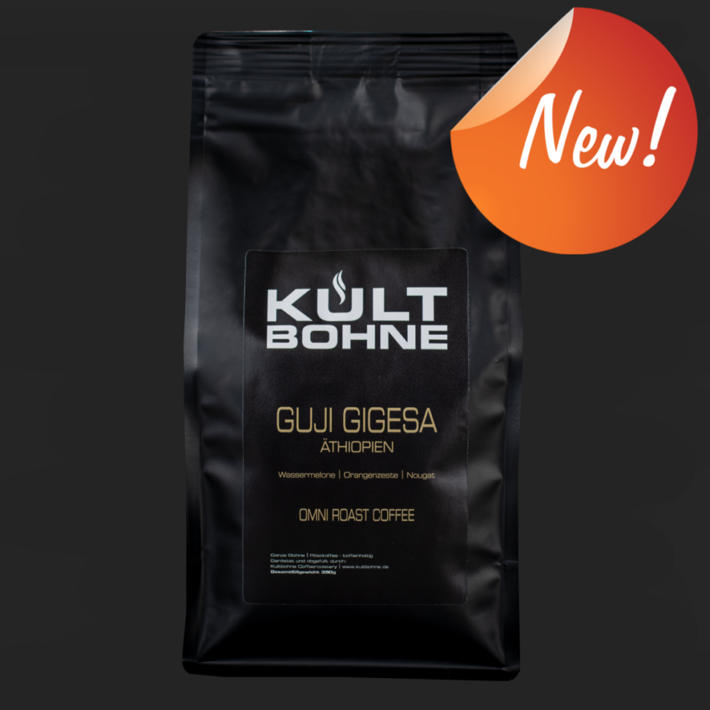 guji_gigesa_coffee_button